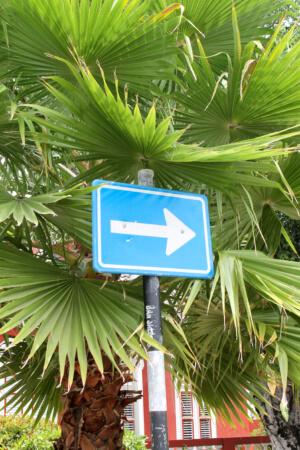 Einsteigerguide: Urlaub mit Kind Tipps Gruppenreisen