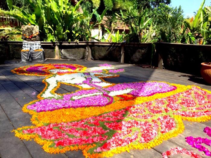 Endlich da! Warum Bali mit Kind der beste Ort ist, um Deine Weltreise zu starten