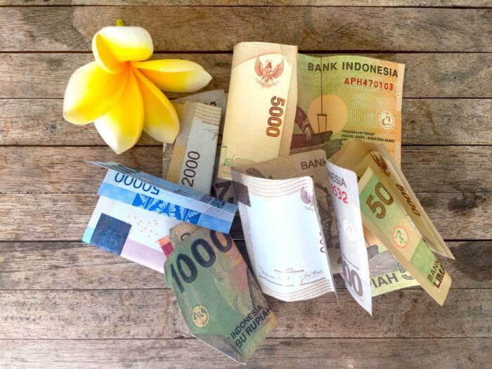 Was kostet ein Monat für Dich und Dein Kind... auf Bali?