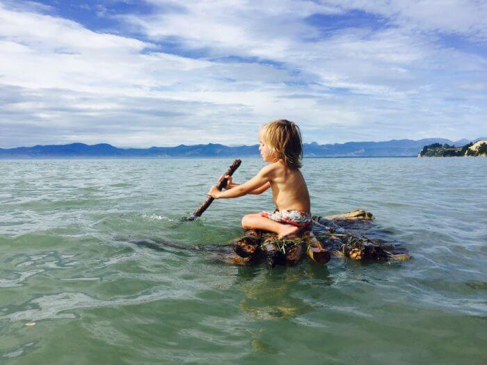 Neuseeland Urlaub Kosten Freizeit