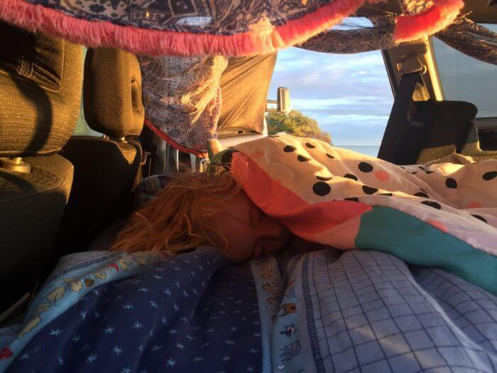 Neuseeland Urlaub Kosten Transportmittel