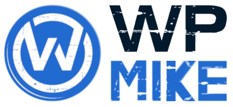 WP Mike WordPress Support